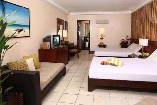 Premier Room Hotel M01 - Boracay, Western Visayas, Filipijnen