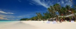 White Beach - Boracay, Visayas, Filipijnen